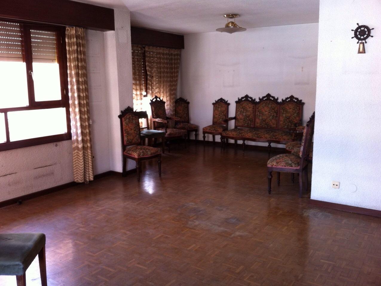 piso en ronda norte pisos centro murcia