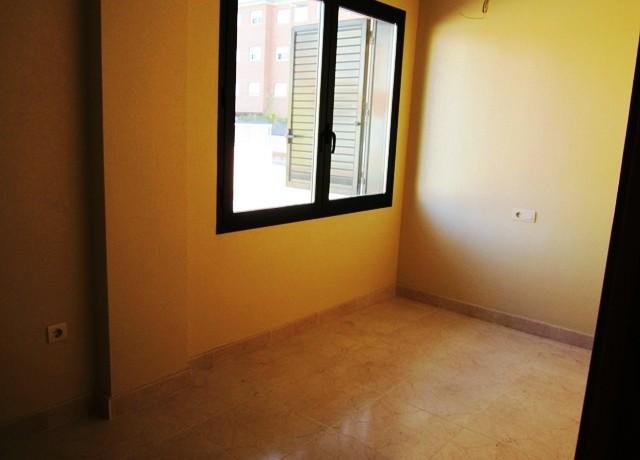 Duplex En Juan Carlos I Pisos Centro Murcia