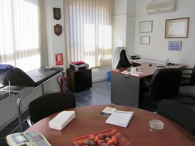 Entresuelo edificio Alba (21)
