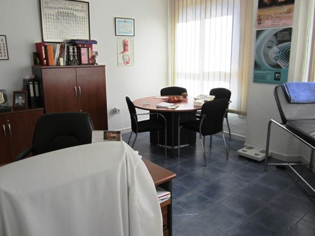 Entresuelo edificio Alba (22)
