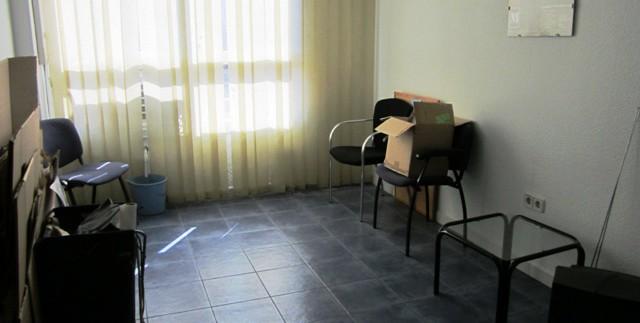 Entresuelo edificio Alba (27)