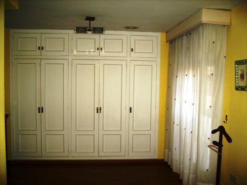 I-Habitación 1 bis
