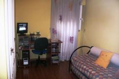 L-Habitación  3
