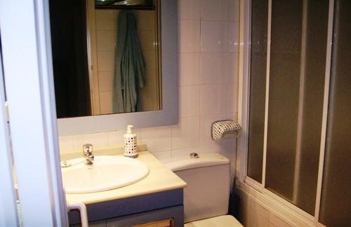 LL-Baño habitacion 2-3