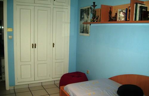 M-Habitación 4 bis