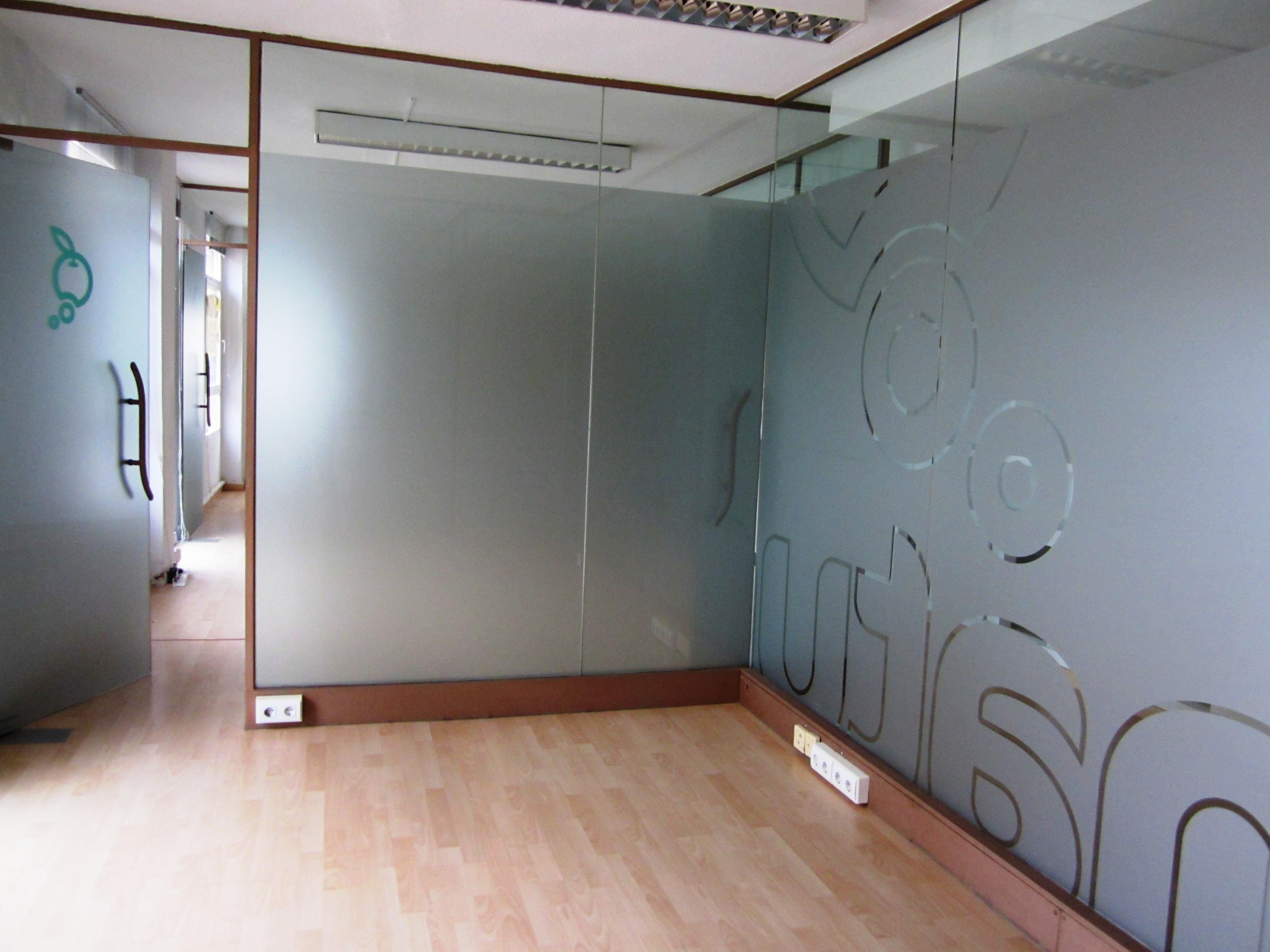 Oficinas Calderón de la Barca 013