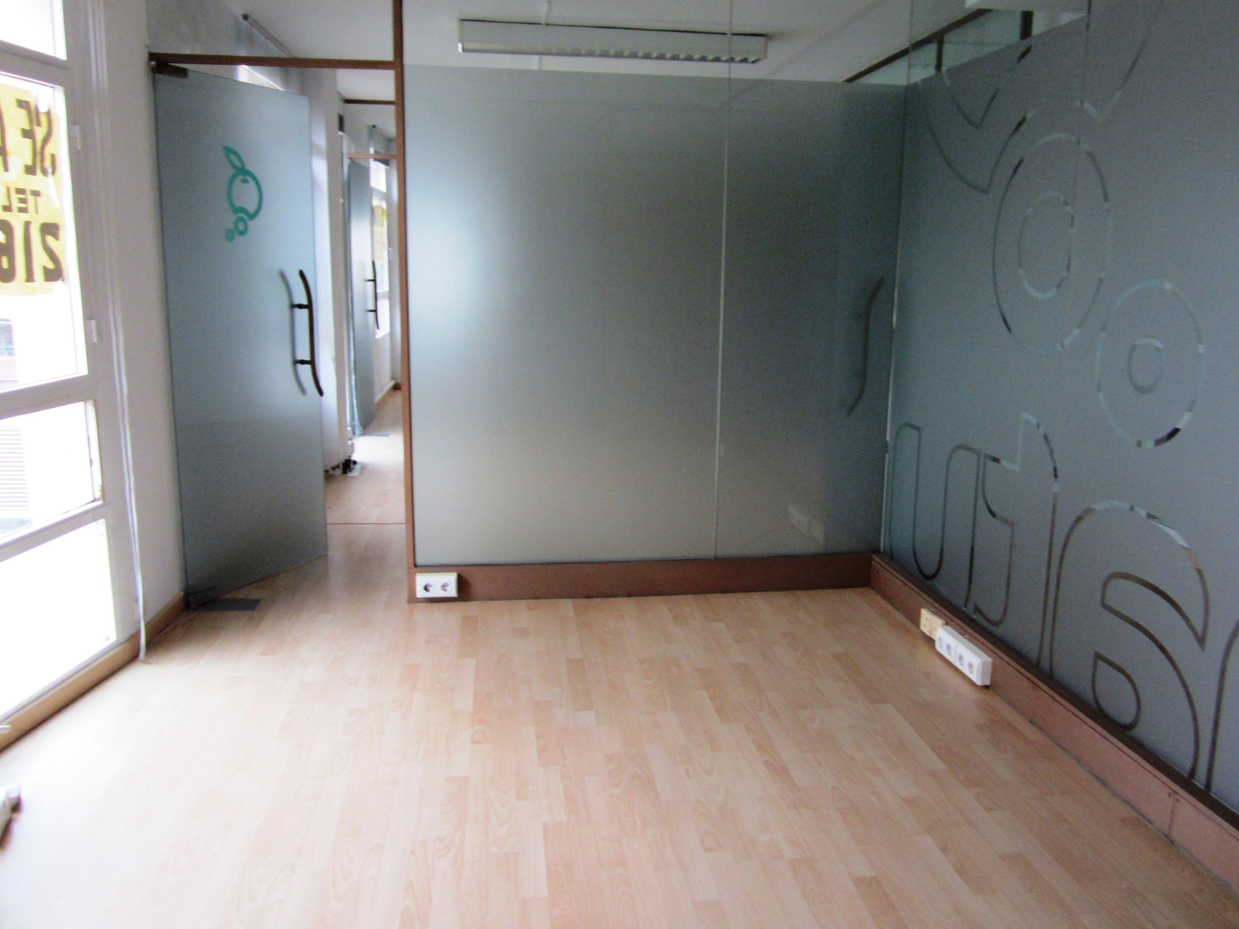 Oficinas Calderón de la Barca 014