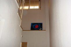 Simon Garcia duplex 019