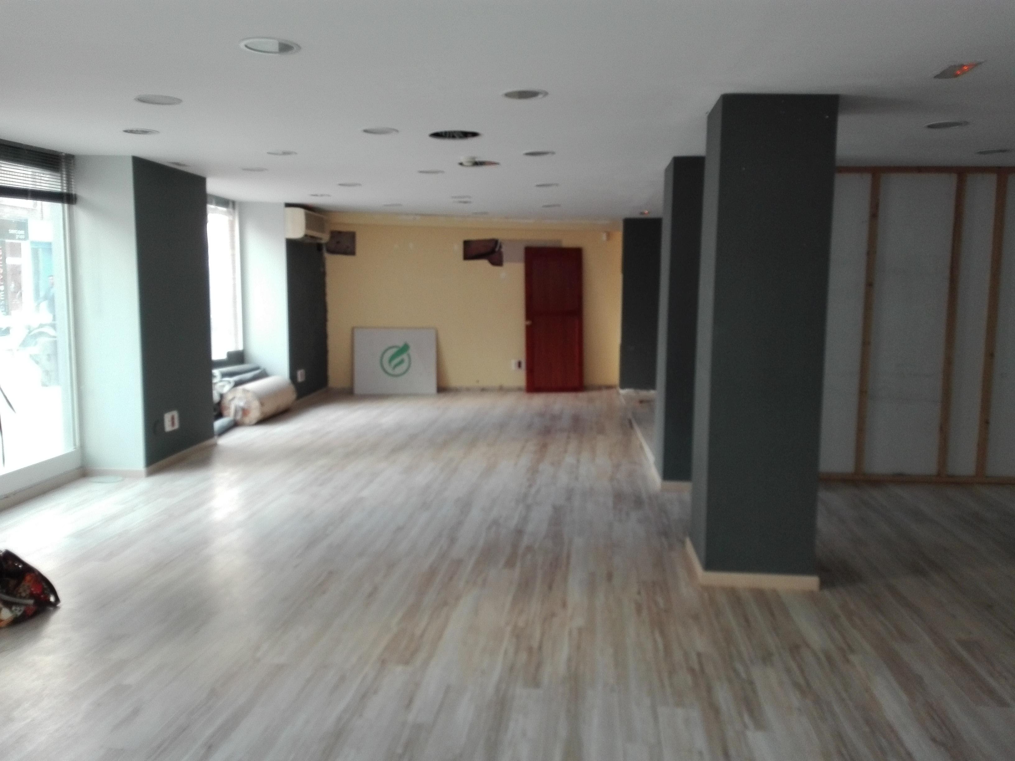 Silla Baño Minusvalidos Segunda Mano:Local en Plaza Mayor – Pisos ...