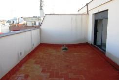 San Antón 089