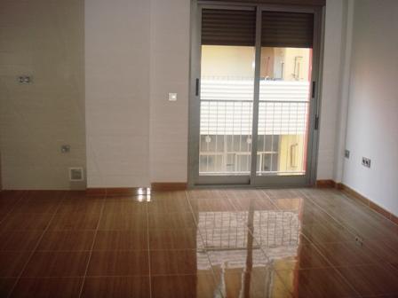 Apartamento en Santa Eulalia