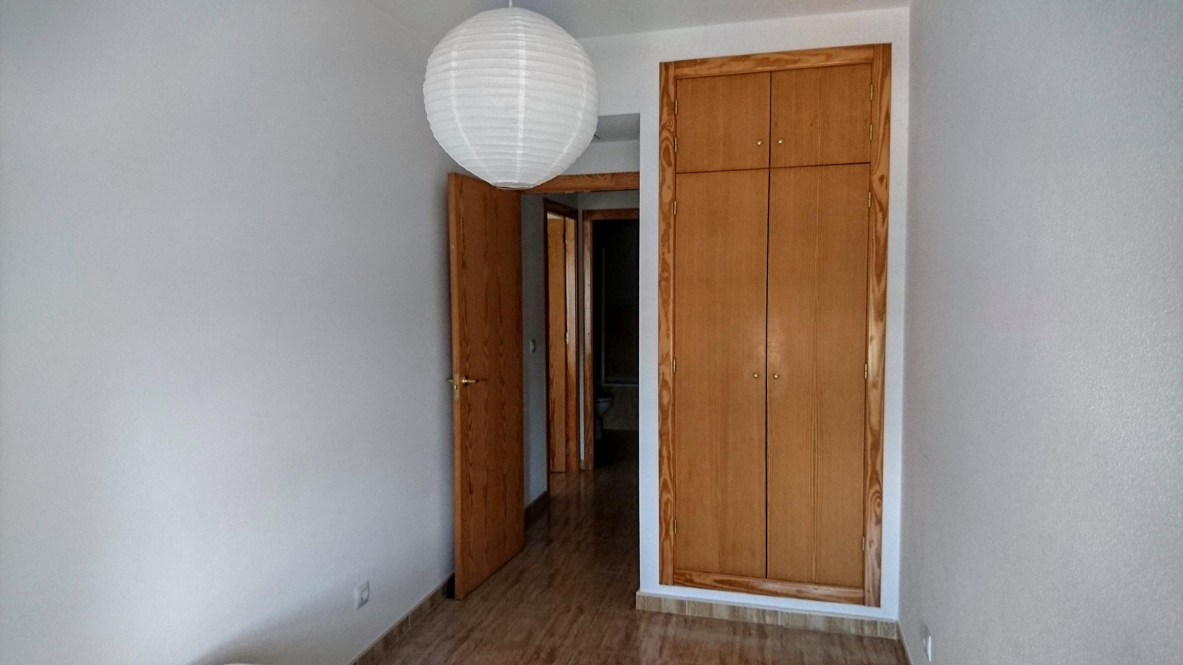 Piso juan carlos i frente a carrefour pisos centro murcia for Piso juan carlos i murcia