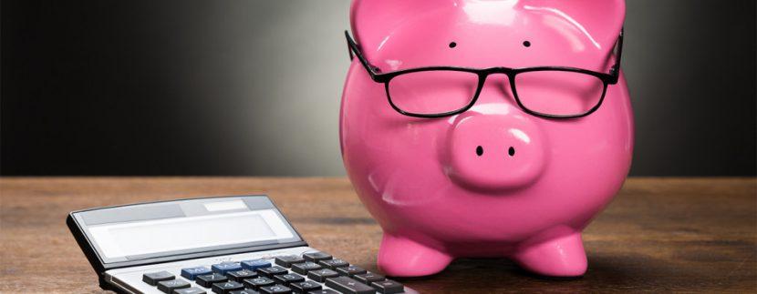 Pisos Centro Murcia - Te explicamos cómo ahorrar en el IBI
