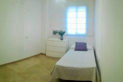 dormitorio1.1