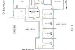 Plano Saavedra Fajardo_page-0001