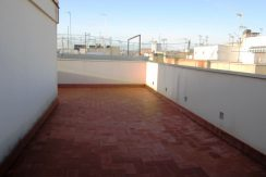 San Antón 086