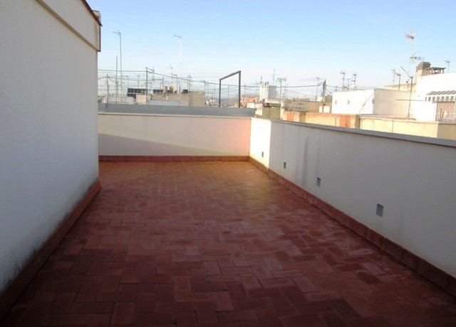 San-Antón-086-640x460