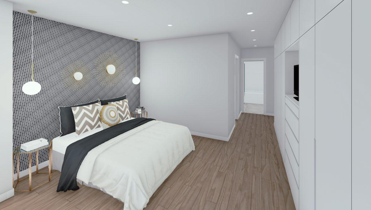 Dormitorio - 1920x1080