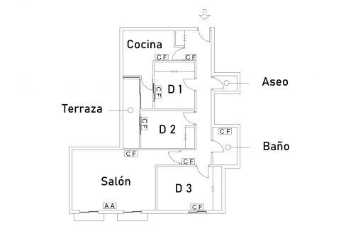 Plano Santa Eulalia C.E.2 Balcones_page-0001