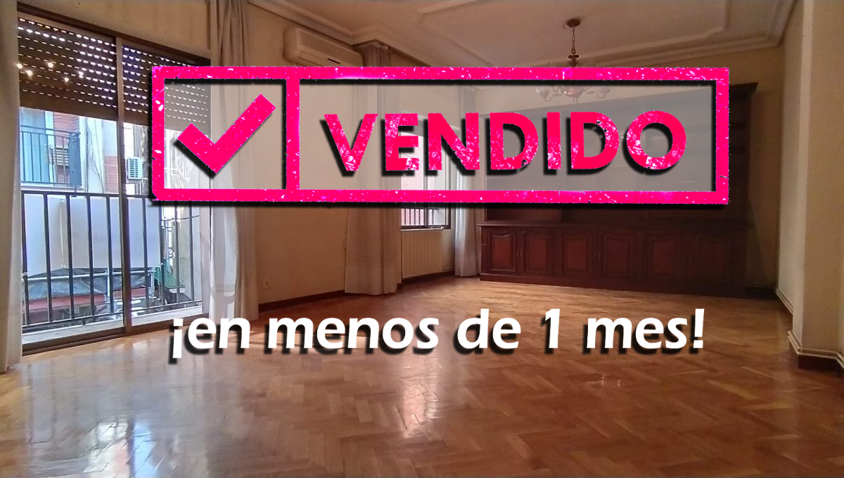 vendido- Mariano Vergara2