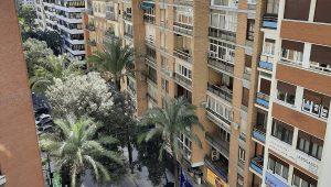 Viviendas PCM INmobiliaria