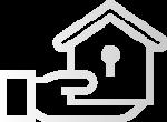 asesoramiento-inmobiliario