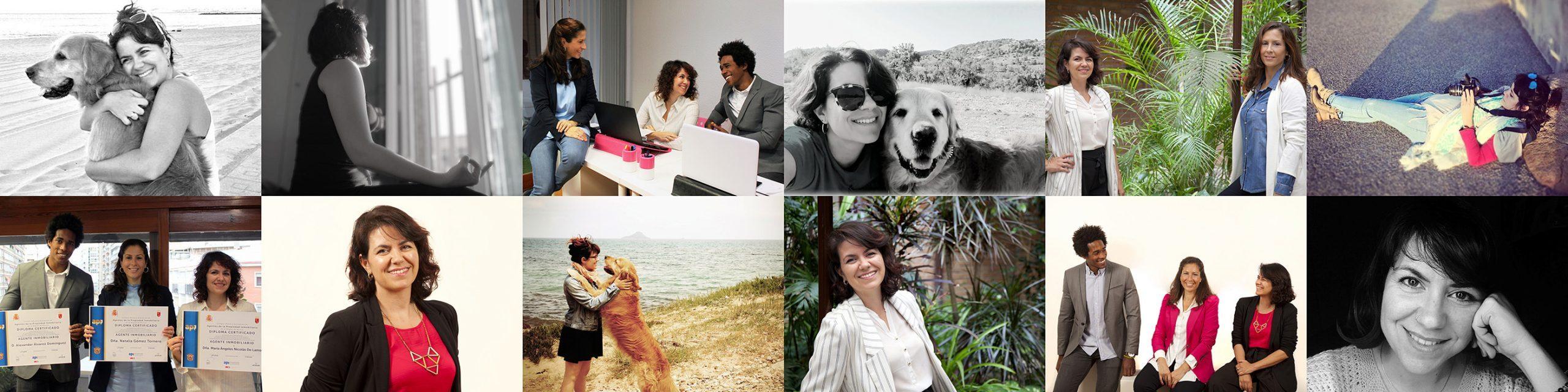 collage_mariam